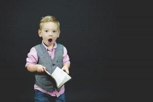 Gefällt Dir der Unternehmer-Blog?